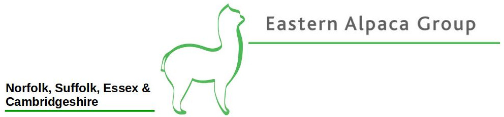 Eastern Alpaca Group